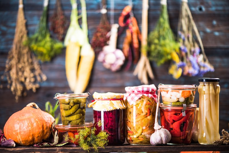 Instock - Voedselverspilling - Masterclass
